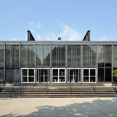 Schule Universität Lehrgebäude Labor Architekten Kleinknecht Leipzig